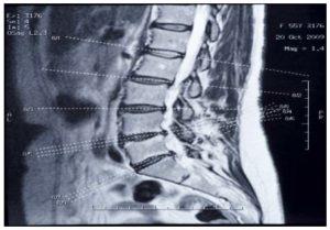 www.pain-ed.com
